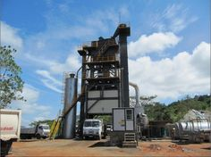 Find Industrial Machinery in Port Elizabeth! Search Gumtree Free Classified Ads for Industrial Machinery and more in Port Elizabeth. Asphalt Plant, Machinery For Sale, Industrial Machinery, Port Elizabeth, South Africa