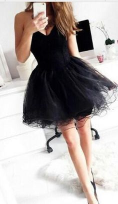 Sweetheart Back Up Lace Cheap Homecoming Dresses For Teens,Beauty Cocktail Dresses,Beading Graduation Dresses