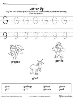 words starting with letter f teaching preschool letters preschool worksheets learning letters. Black Bedroom Furniture Sets. Home Design Ideas