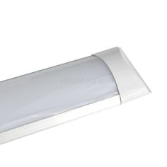 $285.00 (Buy here: https://alitems.com/g/1e8d114494ebda23ff8b16525dc3e8/?i=5&ulp=https%3A%2F%2Fwww.aliexpress.com%2Fitem%2F30w-Integration-0-9m-LED-tube-fixture-bracket-batten-light-Explosion-Proof-dust-proof-lamp-Ceiling%2F32586872782.html ) 30w Integration 0.9m LED tube fixture/bracket batten light Explosion Proof dust-proof lamp Ceiling lamp Three anti-light fixture for just $285.00