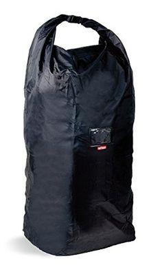 Tatonka 3084 - Funda protectora para mochila (85 L), color negro