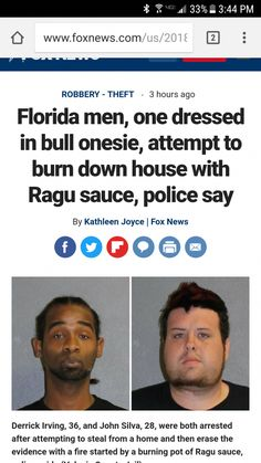 7 WTF Headlines That Can Only Have Come From Florida – Chaostrophic Florida Man Meme, Florida Funny, Florida Woman, Florida News Headlines, Funny News Headlines, Stupid Funny Memes, Funny Relatable Memes, The Funny, Funny Stuff