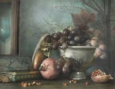 #still #life #photography • photo: В голубом | photographer: Mila G | WWW.PHOTODOM.COM