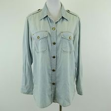 $  305.00 (55 Bids)End Date: Jul-17 09:09Bid now  |  Add to watch listBuy this on eBay (Category:Women's Clothing)...