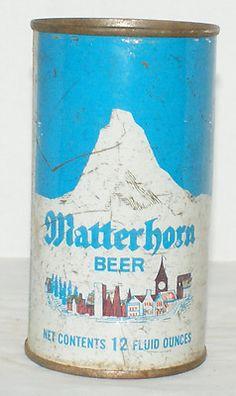 Yankee flat top beer can - Google-haku