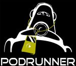 Podrunner: Love these mixes  for a mindless walk/jog