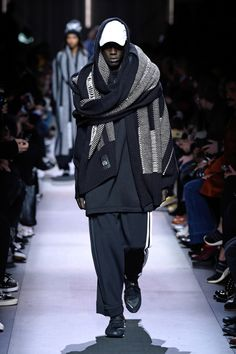 e374cd62b 84 Best Man poncho images in 2019