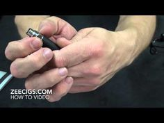 Instructions Joye eGo-C Electronic Cigarettes Help eCigs Problems Leaking Fix Joyetech Vapor - http://freeecigarettestarterkits.com/joy-e-cigarettes/instructions-joye-ego-c-electronic-cigarettes-help-ecigs-problems-leaking-fix-joyetech-vapor