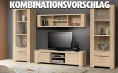die besten 25 tv wand roller ideen auf pinterest. Black Bedroom Furniture Sets. Home Design Ideas