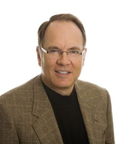 CEO da Symantec substituído pelo chairman