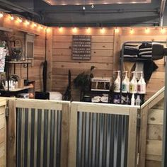 Image result for dog grooming salons in small areas