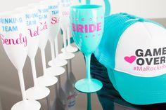 #taça #taças #kit #despedidadesolteira #vaicasar #noiva2016 #noiva2017 #personalizado  #teambride  #team  #bride  #noiva  #noivo  #casamento  #noivado  #wedding  #festa  #party  #bacherolette  #luxo  #despedida  #solteira  #personalizado  #teambride  #team  #bride  #noiva  #noivo  #casamento  #noivado  #wedding #monograma  #iniciais  #brasão  #personalizada  #strass #brilho #despedidasolteir