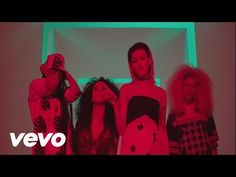 """Exclusive version of """"Show Me What You Got"""" as featured on Now 49. Download now on iTunes: http://smarturl.it/grlSMWYG?Iqid=yt Follow G.R.L. FACEBOOK: https:..."""