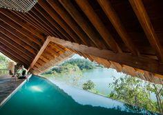 A21Studio-TheTent-Vietnam