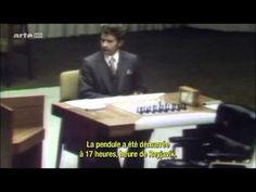 64 cases pour un genie Bobby Fisher - part1