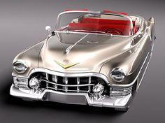 Cadillac_eldorado_conv_53_2