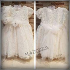 Girls Dresses, Flower Girl Dresses, Wedding Dresses, Fashion, Dresses Of Girls, Bride Dresses, Moda, Bridal Gowns, Fashion Styles