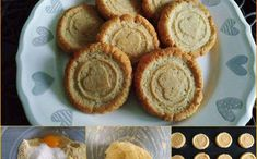 Low Carb Diet, Whole30, Diet Recipes, Muffin, Paleo, Breakfast, Food, Diet, Biscuits