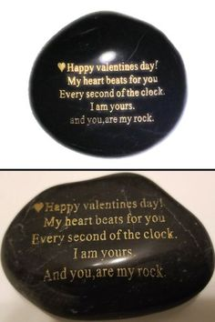 Sentimental gifts for boyfriend. First Valentines Gift For Boyfriend. Valentine Special, Happy Valentines Day, Valentine Day Gifts, Valentines Presents For Boyfriend, Boyfriend Gifts, Valentine's Day, Sweet Messages, Inexpensive Gift, Meaningful Gifts