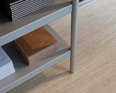 SW Bamboo Toro Fantastic Lalegno flooring available from City Wood Floors