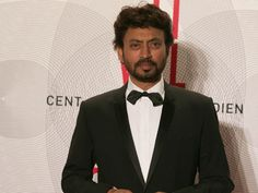 Irrfan Khan starrer LUNCH BOX gets thumbs up at Cannes