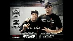 Citizen sheep clothing and baxwar. Pin Collection, Citizen, Sheep, Warriors, Advertising, Baseball Cards, Clothing, Movie Posters, Clothes