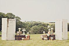 Wedding » Kaley Noel Photography » page 3