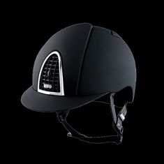 Hi Guys...We have a new product for you all to see right here http://www.justridingshop.com/products/kep-italia-cromo-t-classic-riding-helmet?utm_campaign=social_autopilot&utm_source=pin&utm_medium=pin go on... treat yourself! lol