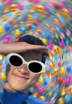 Ulzzang Boy, Boyfriend Material, Cute Couples, Boys, Random, Style, Baby Boys, Swag, Adorable Couples