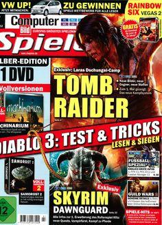c Camilla Luddington, Gaming, Comic Books, Photo Illustration, Videogames, Drawing Cartoons, Games, Game, Toys