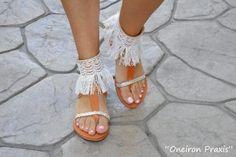 DSC_5839 Bridal Sandals, Shoes, Fashion, Moda, Zapatos, Shoes Outlet, Fashion Styles, Shoe, Footwear