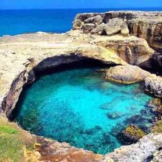 A fascinating Puglia in one week itinerary, to discover the best of Salento and of the Trulli district in just seven days, including top beaches. Vacation Places, Italy Vacation, Vacation Destinations, Italy Travel, Places To Travel, Tourist Places, Living In Italy, Italy Holidays, Places In Italy
