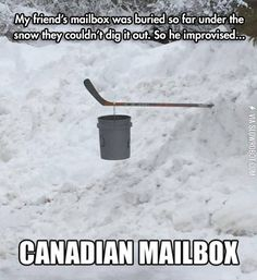 ImgLuLz Serve you Funny Pictures, Memes, GIF, Autocorrect Fails and more to make you LoL. Canadian Memes, Canadian Things, I Am Canadian, Canadian Humour, Canadian Winter, Canada Funny, Canada Eh, Meanwhile In Canada, Haha