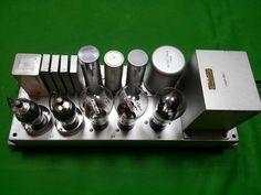 Western Electric 94A