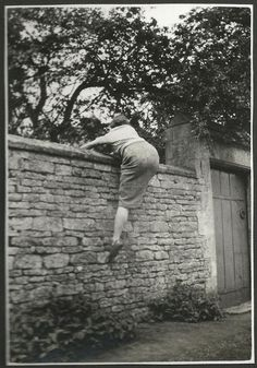 Unknown photographer, undated (ca. 1930s), Untitled