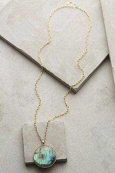 Opals & Druzy #jewelry #liliclaspe