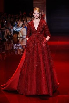 elie-saab-haute-couture-autumn-2013----pfw4