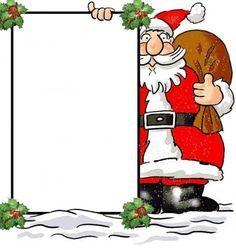Résultat De Recherche D Images Pour Menu Vierge Noel