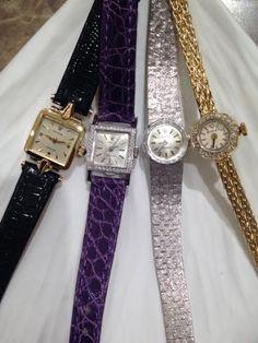 名古屋店新着Antique ROLEX Watch!!