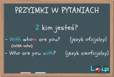Czasownik GO i jego przyimki (to, on, for) - Loip Angielski Online English Grammar Tenses, English Vocabulary, English Language Learning, Teaching English, English Lessons, Learn English, British And American English, Polish Language, Learning Time