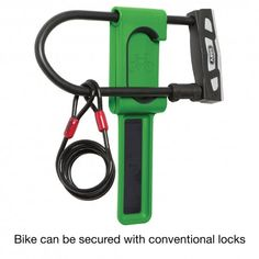 Cycloc Endo Hanging Bike Rack - LIFESTYLE | 生活家居装修创意思路 ...
