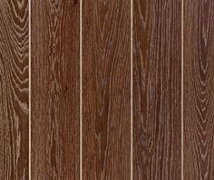 Parchetul trebuie sa fie ultimul montat. Asigurati-va ca toate celelalte reparatii si schimbari din camera au fost terminate. Verificati etanseitatea instalatiilor sanitare si a sistemului de incalzire. Toate lucrarile de zugravire, vopsire, etc trebuie sa fie terminate, camerele aerisite si curatate. Temperatura din camera trebuie sa fie de peste 15 grade Celsius. Hardwood Floors, Flooring, Sydney, Texture, Wood Floor Tiles, Surface Finish, Wood Flooring, Floor, Pattern