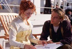 Titanic_3D_4.jpg (600×406)