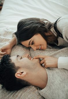 Blocked account Image + 10 + – + Intimate + In-Home + Anniversary + – + Jess +++ Gabriel + Conte + in + Love +++ Marriage Cute Couples Photos, Cute Couple Pictures, Cute Couples Goals, Couples In Love, Romantic Couples, Happy Couples, Couple Photoshoot Poses, Couple Photography Poses, Couple Posing