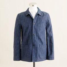 62 Best Workwear Images In 2013 Vintage Denim Work