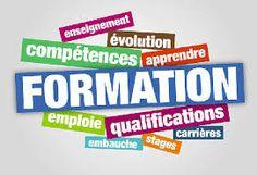 Pour trouver un emploi facilement, visitez  tout simplement le site Québec Job. Ce site réunit les offres de travail dans la ville sur une seule plateforme par système d'indexation depuis les différents sites d'emploi. N'hésitez plus donc à les découvrir.
