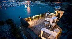 Palazzo De Mori - #BedandBreakfasts - $86 - #Hotels #Italy #Otranto http://www.justigo.com/hotels/italy/otranto/palazzo-de-mori_121880.html