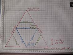 IMG_4053_stampin_up_star_fold_sternenkarte_zauber_der_weihnacht_gesammelte_gruesse_framelits_sternenkollektion_scraproomboom.JPG (1600×1200)