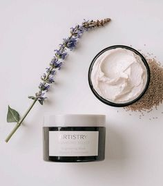 Infused with the best of nature, crafted with the best of science 😍 . The brightening power of white chia seed extract meets the natural… Artistry Amway, Amway Business, Dull Skin, Skin Care Treatments, Nature Crafts, Facial Skin Care, Clean Beauty, Natural, Good Things