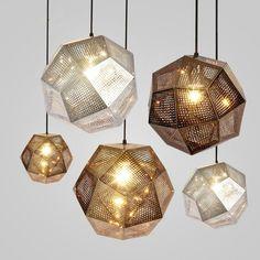 ペンダントライト 玄関照明 照明器具 店舗用照明 北欧風 幾何型 1灯